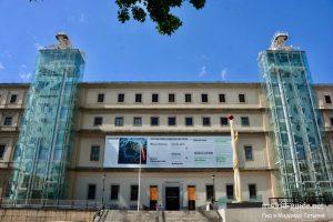 Экскурсия в Музей Тиссена-Борнемисы
