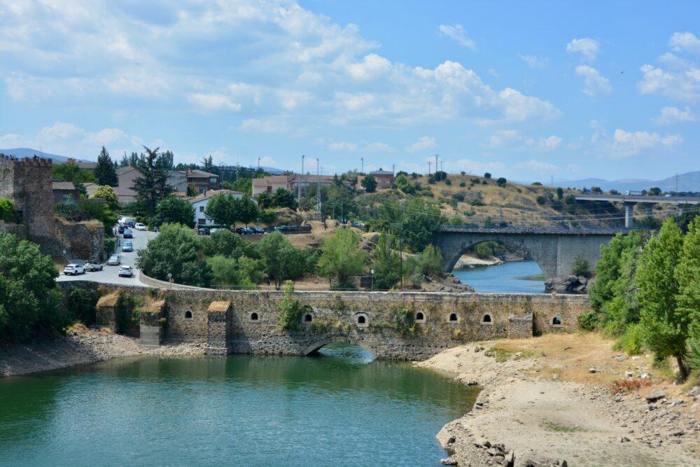 Мост Аррабаль